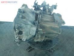 МКПП 6ст. Kia Carens 2 2008, 2 л, дизель (S820 JC)