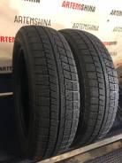 Bridgestone Blizzak Revo GZ, 165/60 R15
