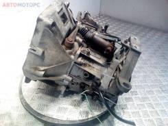 МКПП 5 ст. Fiat Punto 3 2006, 1.3 л, дизель