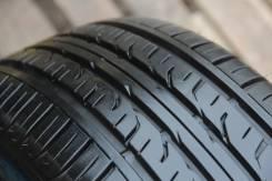 Dunlop Grandtrek PT3. летние, 2018 год, б/у, износ 10%