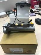 Главный тормозной цилиндр Honda CR-V RD1 46100-S10-013