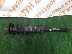Стойка амортизатор задняя правая Honda Torneo F20B CF3