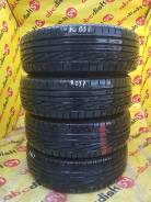 Goodyear EfficientGrip (R037), 195/65 R15