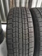 Dunlop DSX-2. зимние, без шипов, 2013 год, б/у, износ 5%