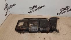 Маслоотражатель Mercedes W210, M111, 2,3.