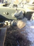 Рулевой редуктор угловой. Mazda Bongo, SEF8T RF