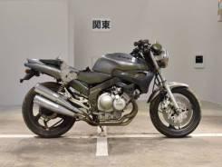 Yamaha FZX 250 Zeal. 250куб. см., исправен, птс, без пробега