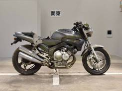 Yamaha FZX 250 Zeal, 1998