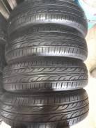 Dunlop. летние, 2011 год, б/у, износ 5%