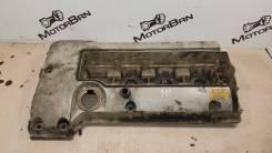 Крышка головки блока цилиндров Mercedes W210, M111, 2,3.