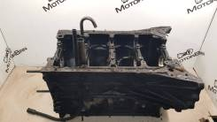 Блок цилиндров Mercedes W210, M111, 2,3.