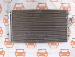 Радиатор кондиционера Hyundai ix35 2009-2015 [976062Y501]
