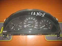 Спидометр Chevrolet Lanos T100 2008 A15SMS