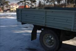 УАЗ-3303. Продается грузовик УАЗ 3303(Головастик), 2 700куб. см., 1 300кг., 4x4