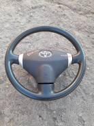 Руль с airbag Toyota Ist 60
