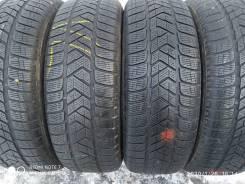 Pirelli Scorpion Winter, 225/65 R17 102T