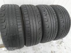Pirelli Winter Sottozero Serie II, 225/45 R18 91H