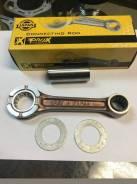 Шатунная сборка ProX для Honda CR250R CR250 2002-07 03.1322