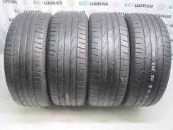 Bridgestone Dueler H/P Sport, 235 50 R18