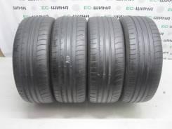 Dunlop SP Sport Maxx GT, 235 50 R18