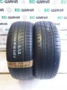Pirelli Cinturato. летние, б/у, износ 20%