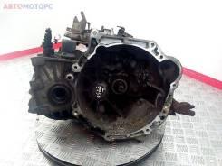 МКПП 5ст Kia Ceed 2011, 1.4л, бензин (M5CF1)