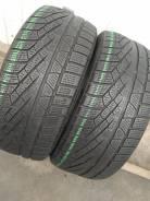 Pirelli Winter Sottozero 3, 235/50 R18 101V XL
