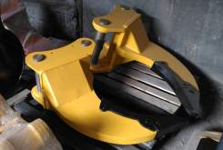 Рыхлитель для Хендай R200 R220 Коматсу PC200 PC220