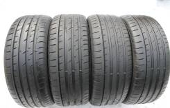 Continental ContiSportContact 3, 225/50 R17