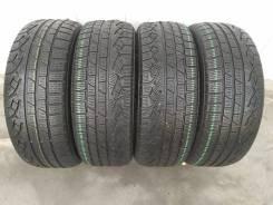 Pirelli Winter Sottozero Serie II, 205/55 R17 91H
