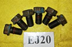 Болт маховика Subaru EJ20