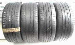 Bridgestone Turanza. летние, б/у, износ 20%