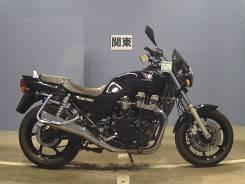 Honda B750SFK, 2016