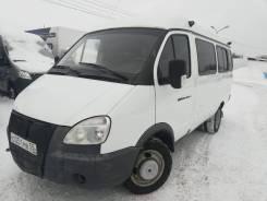 ГАЗ 322132. Продается ГАЗель 322132, 13 мест, В кредит, лизинг