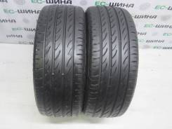 Pirelli P Zero Nero, 205 40 R17