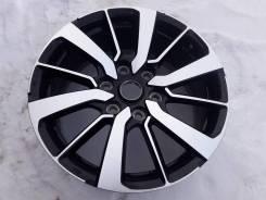 """Диск колеса Паджеро Спорт 4250D596. 7.5x18"""", ET38"""
