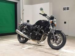 Honda CB 1100, 2015