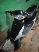 Honda Dio AF56. 49куб. см., исправен, птс, с пробегом