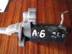 Стартер. Audi A6, 4B2, 4B4, 4B5, 4B6 AFB, AKE, AKN, AYM, AYN, BAU, BDG, BDH, BFC, BND