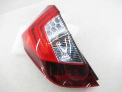 Задний фонарь. Honda Fit, GK, GK3, GK4, GK5, GK6