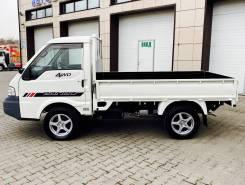 Mazda Bongo. Продам грузовик Дизель, 2 000куб. см., 1 250кг., 4x4