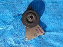 Натяжитель ремня VQ20DE VQ25DD VQ30DD VQ30DE VQ30DET VG33E VQ35DE