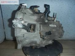 МКПП 6 ст. Honda Accord 7 2006, 2.2 л, дизель (BWG6)