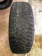 Michelin X-Ice North 2, 215/65 R-16