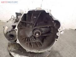 МКПП 6 ст. Honda Civic 8 2006, 2.2 л, дизель (PPG6-101)