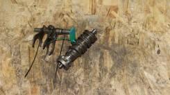 Вал копирный с вилками Honda CBR250F