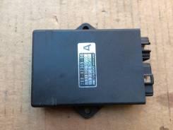 Комутатор (CDI) Yamaha FZX250 zeal , FZR250 2kr ,3ln ,1hx