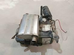 Автономный отопитель Volkswagen Touran 2003-2010 [1K0815065AD]