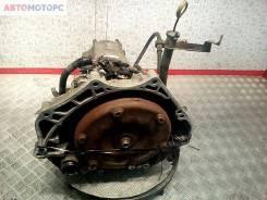 АКПП Honda Legend 3 1999, 3.5 л, бензин (XP5A E7)