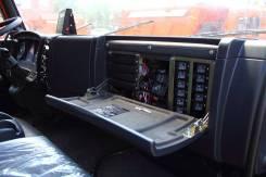 Авто электрик грузовые авто спец техника